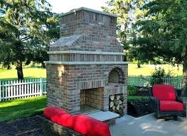 outdoor kitchens with pizza ovens outdoor kitchen with pizza oven outdoor fireplace wood fired pizza outdoor