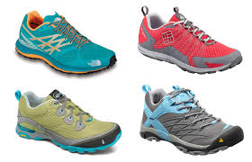 Image result for best sneakers for woman