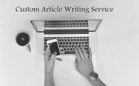 Science Research Paper Writing Help How To Write Abstract For     Medical writers can earn upward of          per year