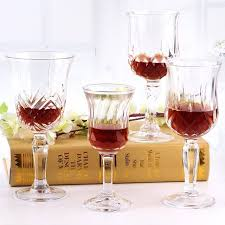 wine glass types diffe types of glasses whole drinking tumbler mug wine glass supplier wine glass