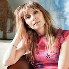 She was featured in Poets of The New Millennium at Vanderbilt University  Driskell has taught creative writing in the Emory University Extended Learning