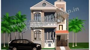 Small Picture Home Map Design Interior Home Design