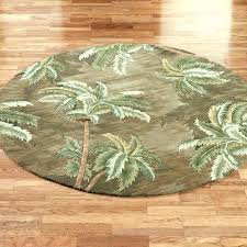 10 foot round area rugs 8 by 10 foot rugs 10 foot round area rugs