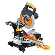 dry cut metal saw. evolution rage 3 multipurpose tct sliding miter saw dry cut metal