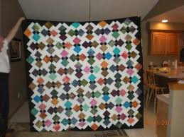 42 best Quilts: Bento Box & D9P images on Pinterest | Quilting ... & Visit Quilting Board for Free Quilt Patterns, Templates and How-to-Quilt  Tutorials. Join our Quilting Forum to view Pictures of Quilts and meet  fellow ... Adamdwight.com