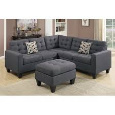 gray sectional sofas. Unique Gray Save And Gray Sectional Sofas L