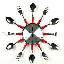 cool modern clocks cool kitchen clocks on ideas wall clock designs clip art library modern cuckoo clocks uk
