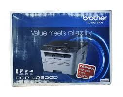 Maybe you would like to learn more about one of these? Brother Printer Dcp L2520d Driver Windows 10 Download Brother Printer Drivers Windows 10 Issues Fixed Available For Windows Mac Linux And Mobile Yashuinc