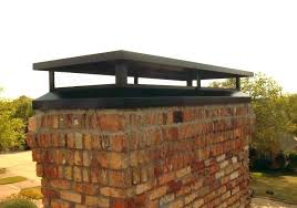 outdoor fireplace chimney cap s outdoor fireplace chimney cap ideas