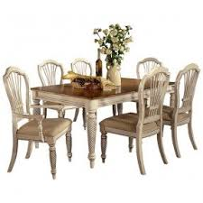 dining table set under 50. greta rectangle dining table set under 50