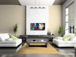Minimalist Living Room Minimalist Living Room