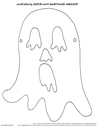 Small Picture spooky halloween mask printables 24 halloween witch face coloring