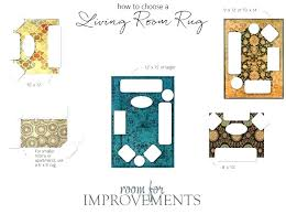 cozy room size area rugs area rugs size guide area rug sizes living room rug size