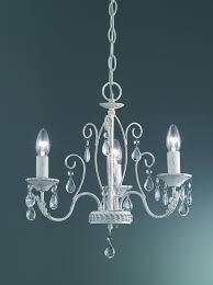 pendant ceiling lights affordable lighting. fl23553 aria 3 light pendant ceiling white lights affordable lighting e