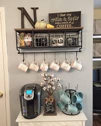 awesome hobby lobby wall shelves 90 for your wall mounted av shelves with hobby lobby wall