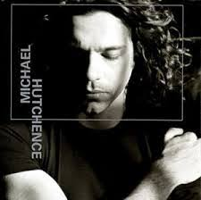 The Michael Hutchence Astrology Chart Spiritual Energy