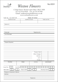 Invoice Sheets Template Google Invoice Template Basic Docs Images Google Invoice 21