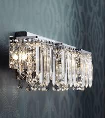 contemporary interior lights design with possini euro design chandelier beautiful crystal strand possini euro design