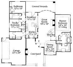 13 best floor plans images on pinterest house floor plans, adobe Quality Crafted Homes Floor Plans over floor plans, project plans, decks or garages Latest Home Floor Plans