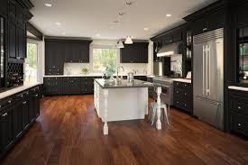 JM Design  ServicesInc Custom Kitchen And Bath Cabinetry - Jm kitchen and bath
