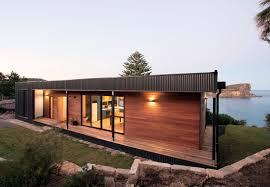 building a beach house on stilts wood