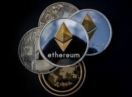 A comparison of the growth rate between bitcoin and ethereum over the past year shows that btc is up 300% compared to its price 12 months ago, while ethereum is up 1000% in the same period. Three Huge Names That Are Making Ethereum Their Platform Of Choice