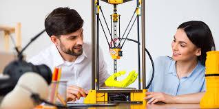 5 Best <b>Delta 3D Printers</b> of 2019: Is it worth getting? – 3D Insider