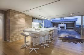 Innovative Kitchen Designs Cronin Kitchens Award Winning Kitchen Design And Manufacture