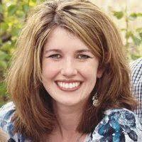 Irene Rhodes (irenerhodes71) - Profile | Pinterest