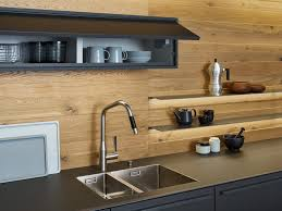 What Options Are Available For Your Kitchen Sink