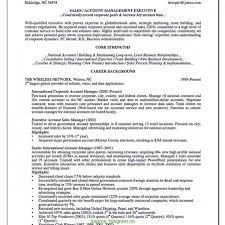 Sample Accounting Manager Resume Accounting Manager Job Description Template Finance Standard for 15