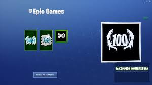 Fortnite Season 4 Level Chart This Seasons Level 100 Rewards Similar To Last Reddit