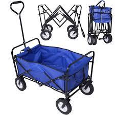 best wagon