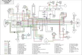 vauxhall astra h rec wiring diagram wire center \u2022 Farmall 140 Parts Diagram at Farmall 404 12 V Wiring Diagram
