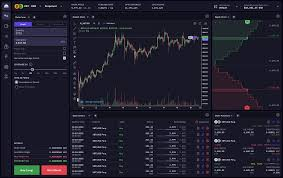Cyprus securities and exchange commission (cyprus), the financial conduct authority (united kingdom). Kraken Futures Cryptocurrency Futures Exchange