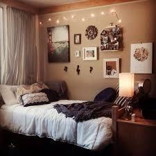 college bedroom inspiration. College Bedroom Inspiration New On Custom Decor Bedrooms