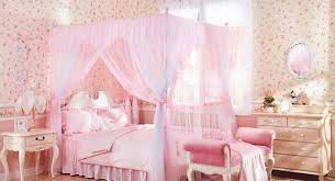 pink bedroom designs for girls. By Doing Therefore, The Chamber Can Look More Well-off And Harmonious. As A Main Color Or Dominant Color, You\u0027ll Be Able To Opt For Colour Pink. Pink Bedroom Designs Girls