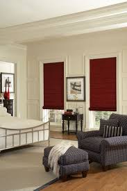 colored mini blinds. 10 Best Roman Shades Images On Pinterest Blinds Sheet Curtains Colored Mini