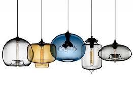niche modern lighting. Niche Modern Binary Pendant Lamp Lighting Pendants And Lights Stunning Pertaining To 10 Y