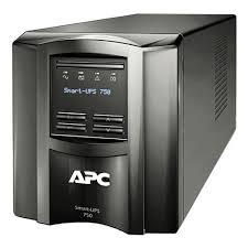 <b>Источник бесперебойного питания APC</b> by Schneider Electric ...