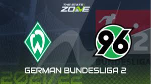 Download the vector logo of the werder bremen brand designed by unknown in coreldraw® format. Werder Bremen Vs Hannover 96 Preview Prediction The Stats Zone