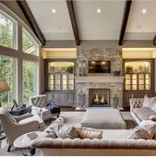 living room furniture ideas with fireplace. Cozy And Inviting Makes For A Perfect Family Room! By Lecy Bros Homes \u0026 Remodeling. Living Room Furniture Ideas With Fireplace O