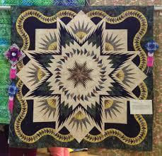 Award Winning Quilts &  Adamdwight.com