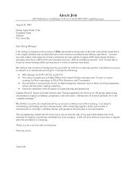 response advertisement airline pilot cover letter give an idea to response advertisement airline pilot cover letter give an idea to put my achievement potential job position significant contribution for company
