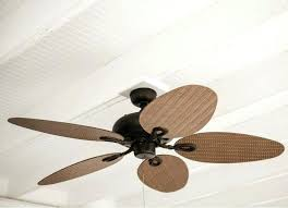 ceiling fan not working galvanized acrylic fast with light f how to modernize an outdated ceiling fan fast