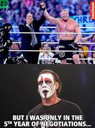 Column: Koco's Corner #181 – (WWE Memes of the Week) – KOCO'S ... via Relatably.com