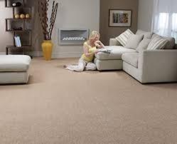 Download Best Living Room Carpet