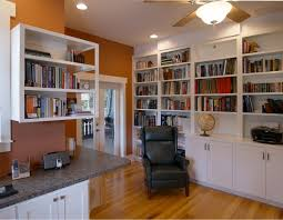 craftsmen office interiors. i craftsmen office interiors n
