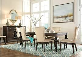rooms to go dining room sets medium size of living to go dining room sets lovely rooms go kitchen rooms to go round dining room tables