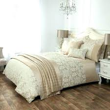 beautiful bedspreads and comforters bedding pretty